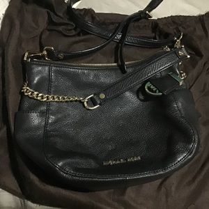 📍SOLD FB📍Michael Kors purse